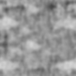 f:id:Aqu:20180801070619j:plain:w100