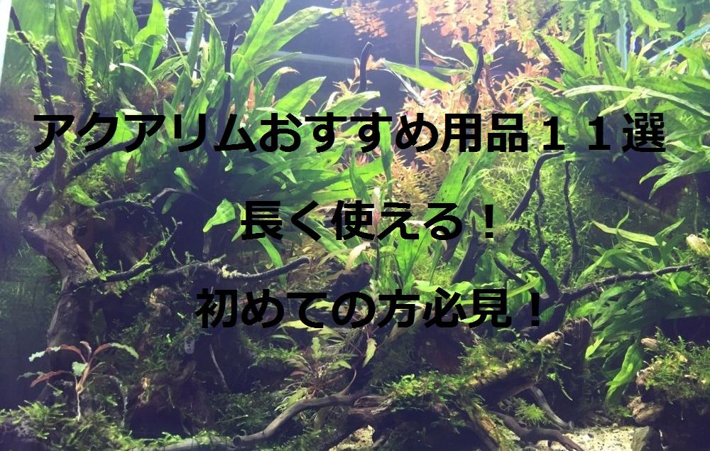 f:id:Aquaimori:20180625101326p:plain