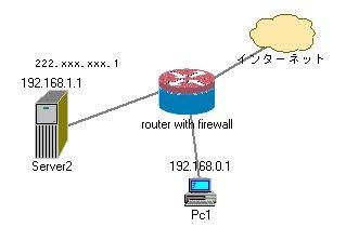 20070117234937