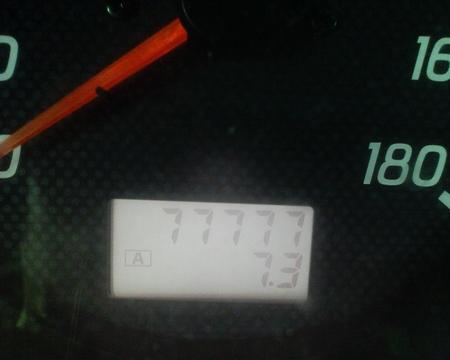 20071212221905