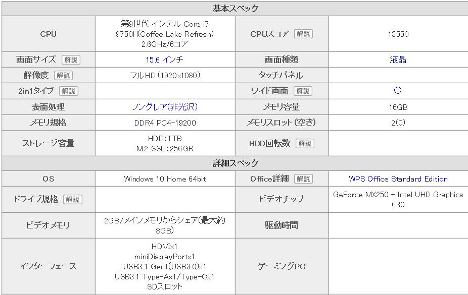 f:id:Arbei:20200322102414p:plain