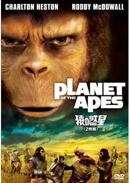 f:id:Arch_movie:20200413033723j:plain