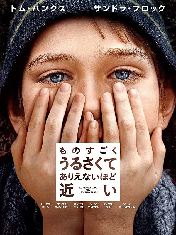 f:id:Arch_movie:20200608083433j:plain