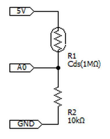 f:id:Arduino:20180121185213j:plain:w200