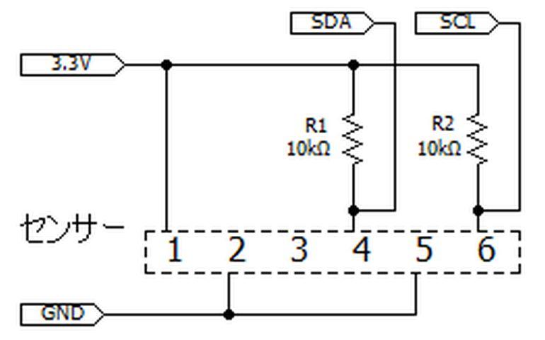 f:id:Arduino:20180122125644j:plain:w300