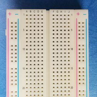 f:id:Arduino:20201202175602j:plain