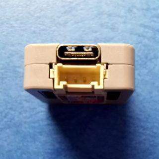 f:id:Arduino:20201202213531j:plain