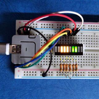f:id:Arduino:20201202221559j:plain