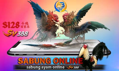 http://arenasabung.live/