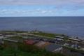 宗谷岬遠望