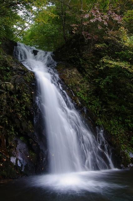 f:id:Argon:20111011220409j:image