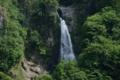 [滝][奈良]不動七重滝