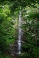 [滝][群馬]中止の滝