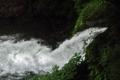 [滝][群馬]逢瀬の滝