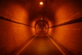 小石間トンネル