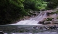 [滝][神奈川]小川谷廊下