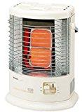 リンナイ ガス赤外線ストーブ R-652PMSIII [ガス種:都市ガス(13A/12A)]