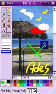 f:id:Arie:20080605133759j:image