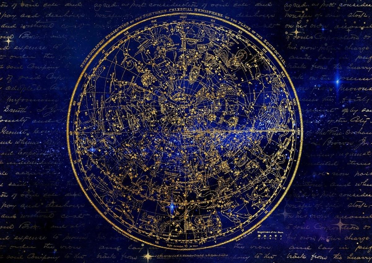 f:id:ArielinTransit:20200626125302j:plain