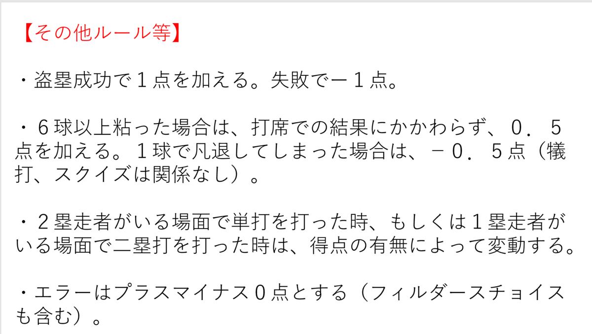 f:id:AriharaOkoku:20200628123320p:plain