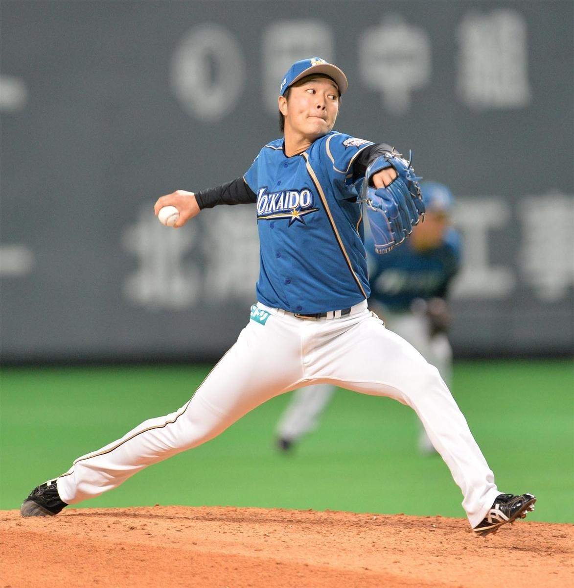 f:id:AriharaOkoku:20200712104642j:plain