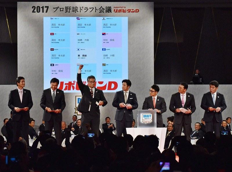 f:id:AriharaOkoku:20200719162825j:plain
