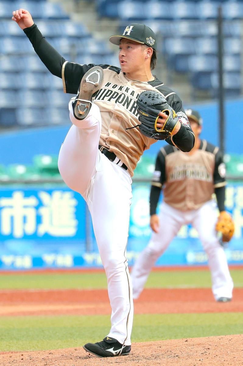 f:id:AriharaOkoku:20200728204730j:plain