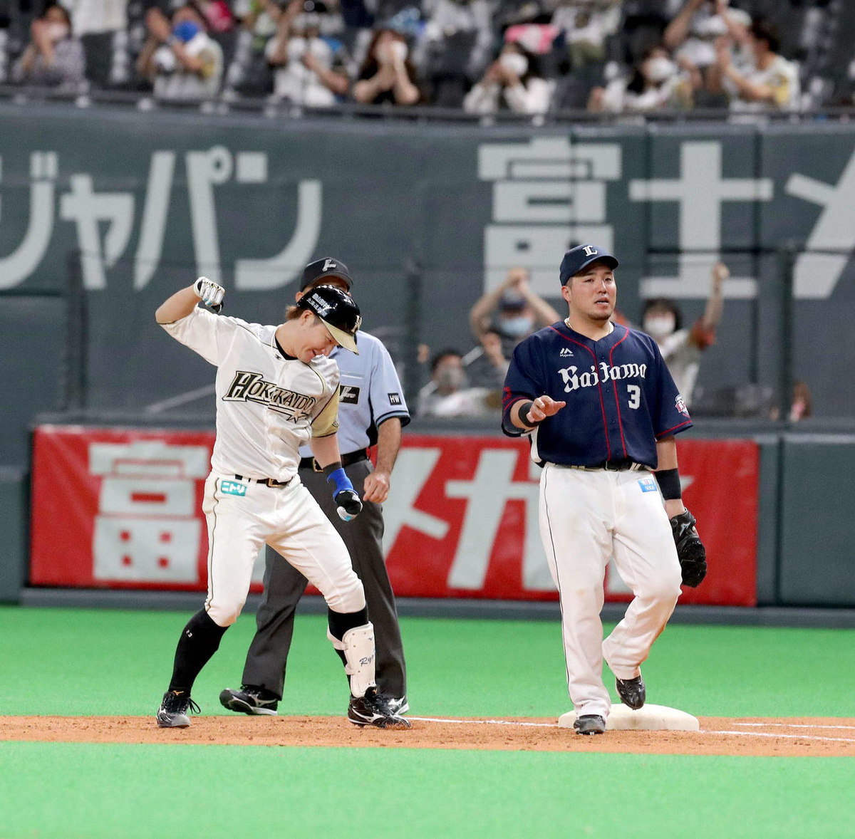 f:id:AriharaOkoku:20200809224426j:plain