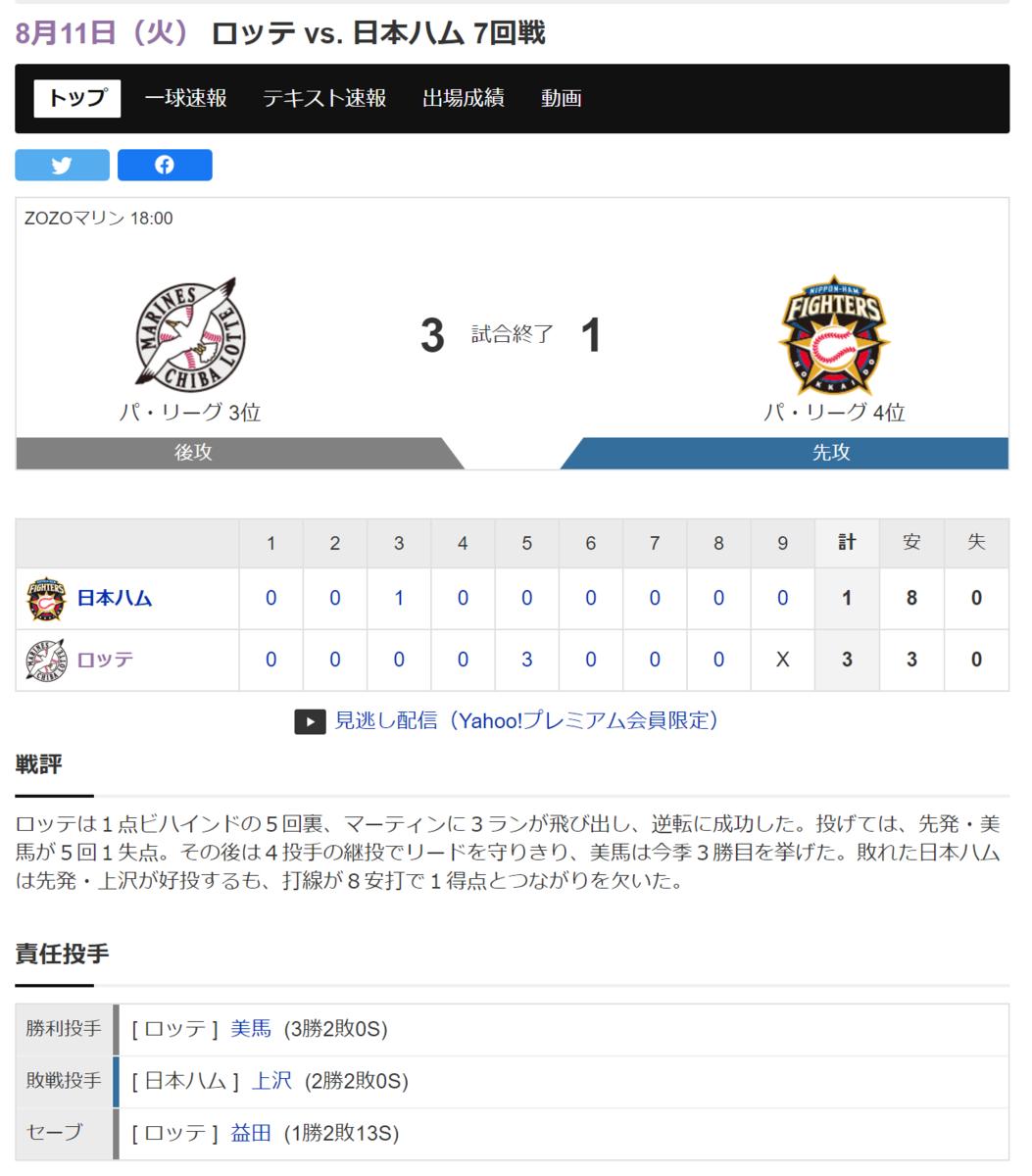 f:id:AriharaOkoku:20200816115751p:plain