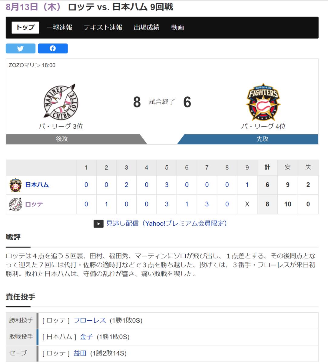 f:id:AriharaOkoku:20200816122003p:plain
