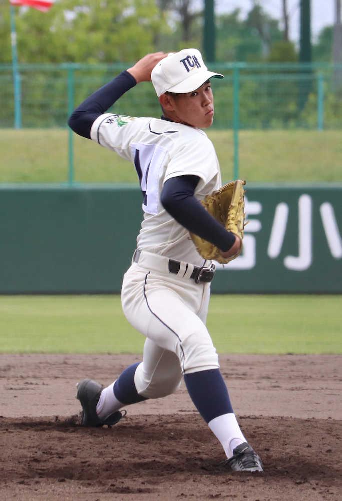 f:id:AriharaOkoku:20200827162255j:plain