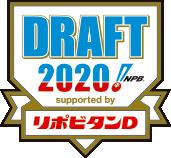 f:id:AriharaOkoku:20200923092222p:plain