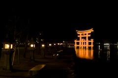 f:id:Arimoto:20140625190610j:plain