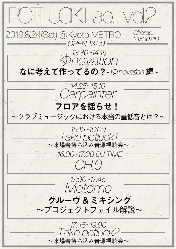 f:id:Arimuri:20190828230145p:plain