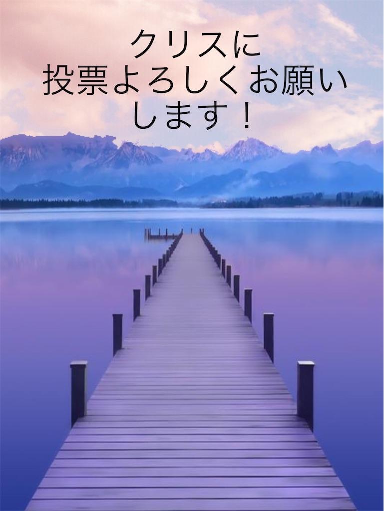 f:id:ArinaV:20210120113417j:image