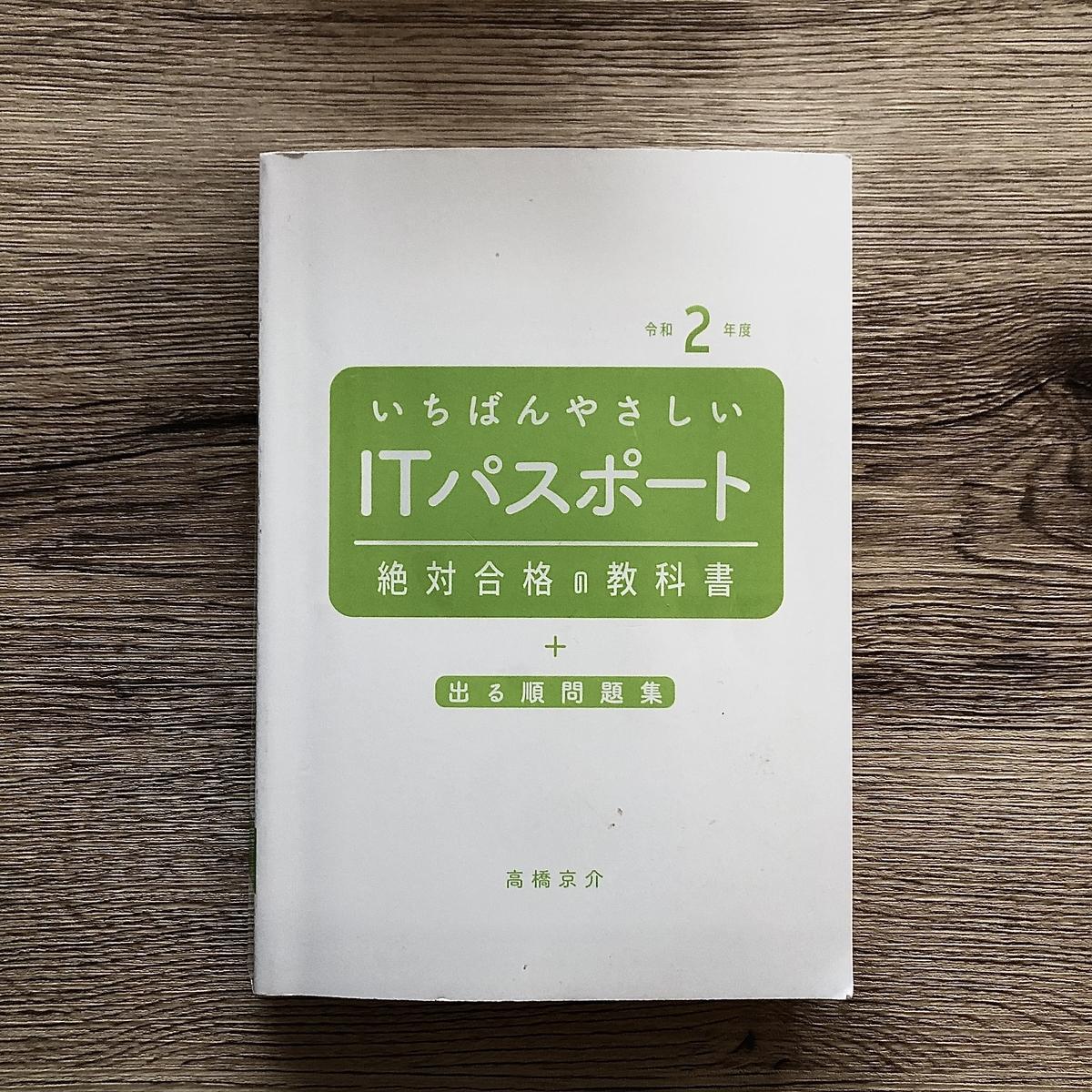 f:id:Arman_Hasegawa:20210414102735j:plain