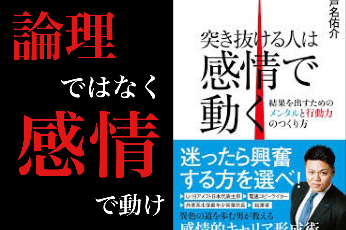 f:id:Arman_Hasegawa:20210622065353j:plain