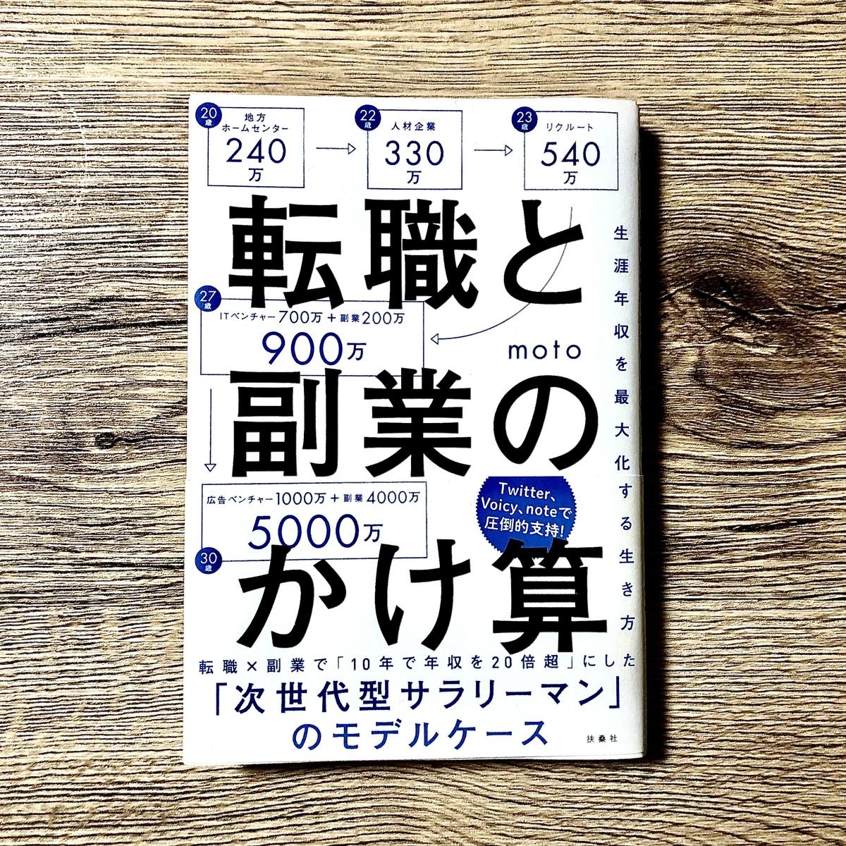 f:id:Arman_Hasegawa:20210704202000j:plain