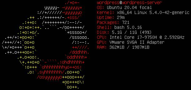 f:id:Armoris:20200827144458p:plain