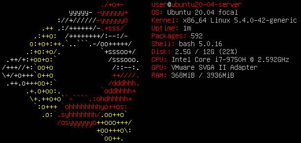 f:id:Armoris:20200827144501p:plain