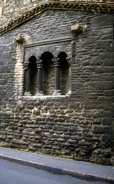 f:id:Arquitecto:20060119052349j:image