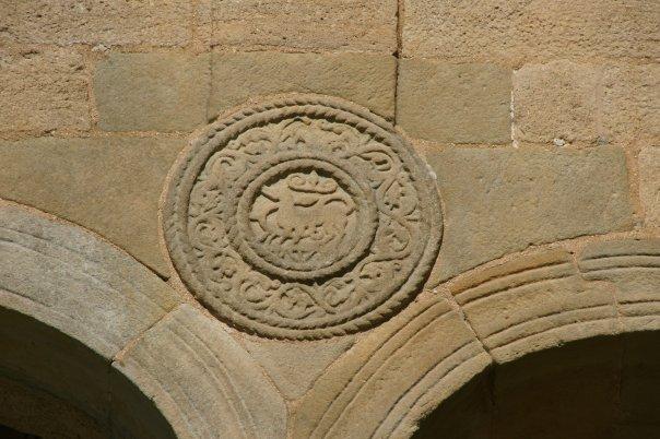 f:id:Arquitecto:20110404094811j:image