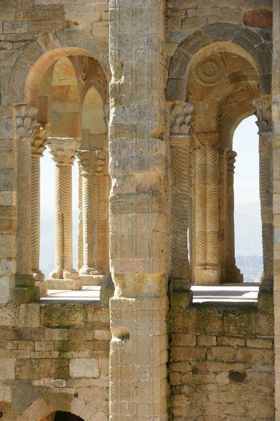 f:id:Arquitecto:20110404094812j:image