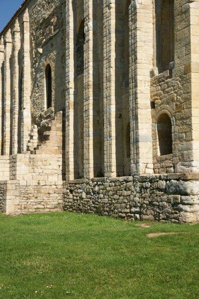 f:id:Arquitecto:20110404094813j:image