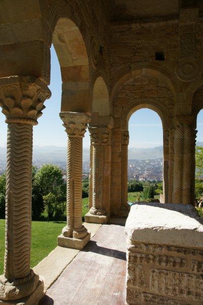 f:id:Arquitecto:20110404094814j:image