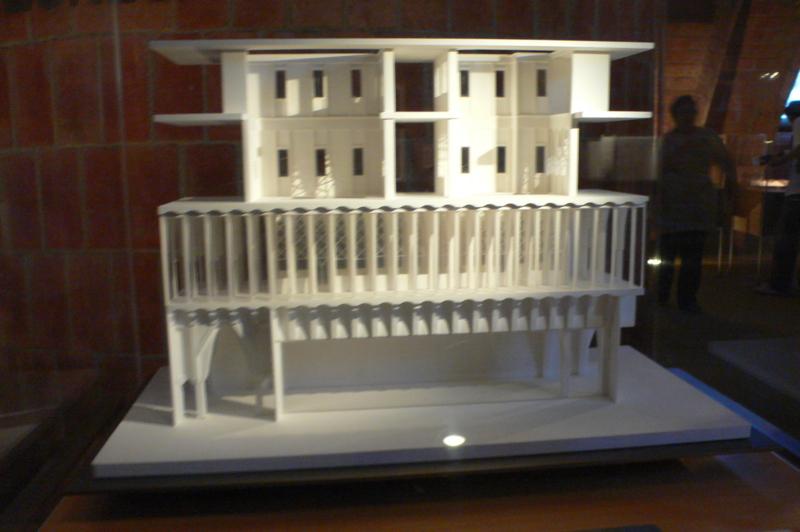 f:id:Arquitecto:20140216100835j:image