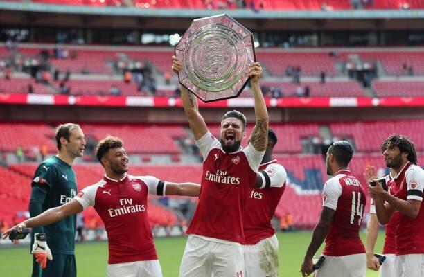f:id:ArsenalRamsey8:20170919075311j:image