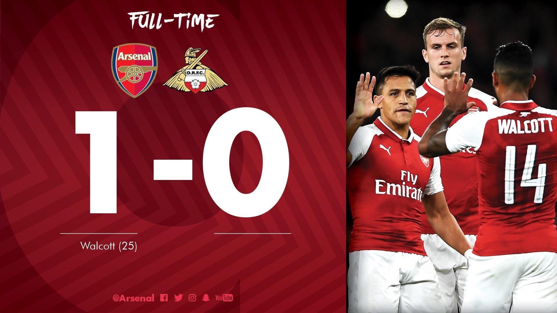 f:id:ArsenalRamsey8:20170921174108j:image