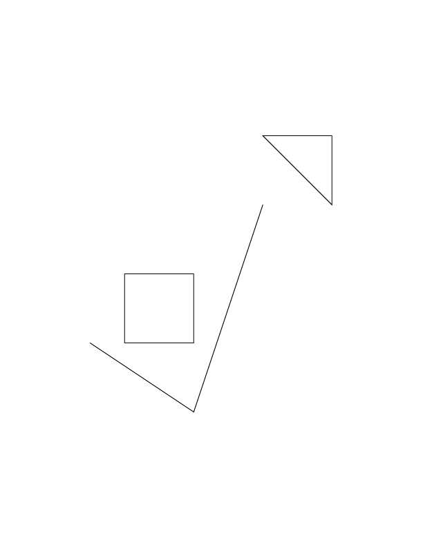 f:id:ArtificialArts:20180508215127j:plain