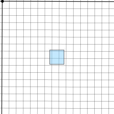 f:id:ArtificialArts:20180626223309j:plain